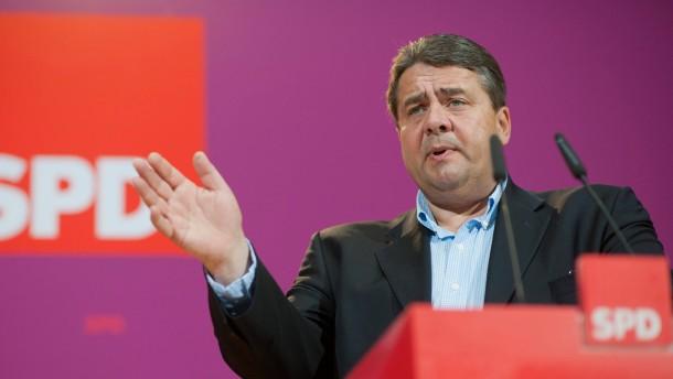 Opposition will neues Meldegesetz stoppen