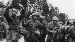 """""""Erinnerung bleibt uns Deutschen eine Verpflichtung"""""""