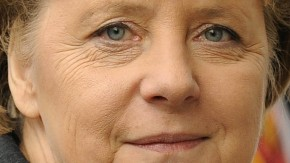"""Zitate des Jahres: """"Solange ich lebe"""""""