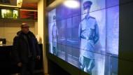 Kino in Moskau zeigt verbotenen Stalin-Film