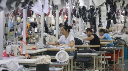 Wie Anleger an Chinas Wachstum verdienen