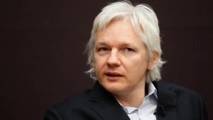 Oberstes Gericht nimmt Assanges Berufungsantrag an