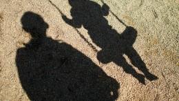 Die schwierige Suche nach den Ursachen für Pädophilie