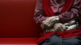 Wie Heil die Rente sichern will