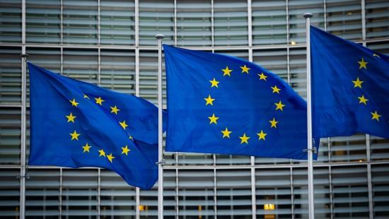 EU-Regierungen vertagen Streit über Krisenhilfe