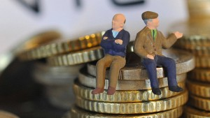 Was die Flexi-Rente ändert