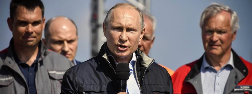 der-russische-praesident.jpg