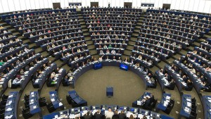 Offener Brief an das Europäische Parlament