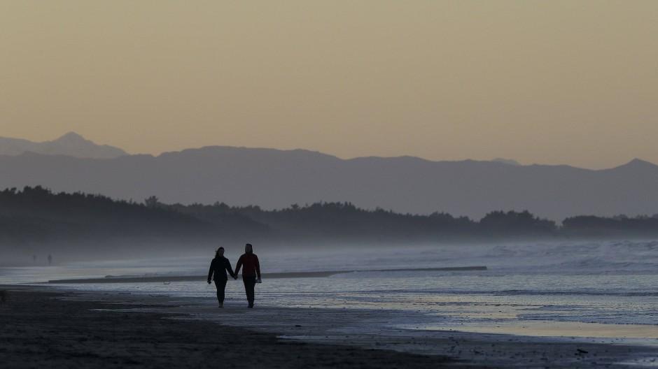 Viel Geld zum Reisen kann den Ruhestand entspannter gestalten - wenn man es richtig anzulegen weiß.