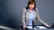 SPD benennt Nachfolgerin für Petra Hinz