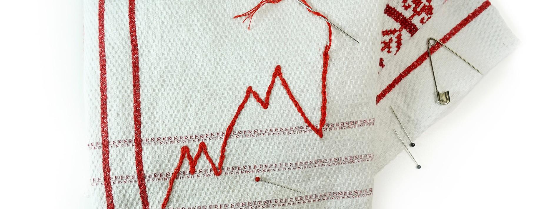 Mit Aktien zur sicheren Rente
