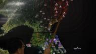 Nordkorea bereitet offenbar einen neuen Atomwaffentest vor