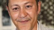 Autor Pirinçci muss für Pegida-Rede 11.700 Euro Strafe zahlen