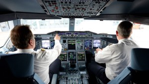 Piloten und Management wollen wieder verhandeln