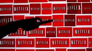 Bald keine Disney-Filme mehr bei Netflix