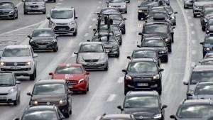 Dieselfahrer sollen zwischen Umtausch und Nachrüstung wählen können