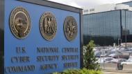 NSA darf weiter Telefondaten sammeln