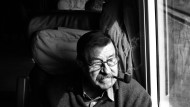Die Panzerung des Günter Grass