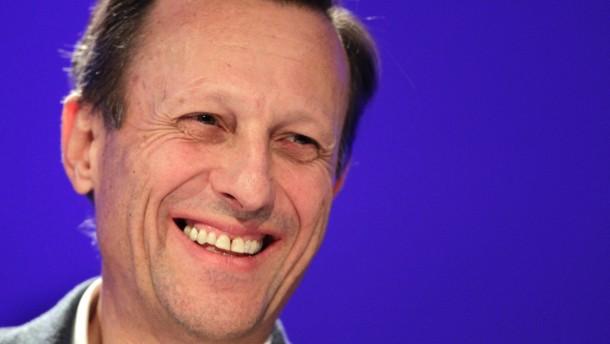 Novartis-Präsident verzichtet auf 72-Millionen-Abfindung