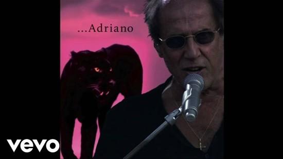 """Adriano Celentano - """"Io Non Ricordo (Da Quel Giorno Tu)"""""""