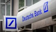 Zum zweiten Mal in Folge ist die amerikanische Tochter der Deutschen Bank beim Fed-Stresstest durchgefallen.