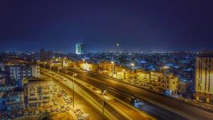 Mehrere Verletzte bei Anschlag in Saudi-Arabien