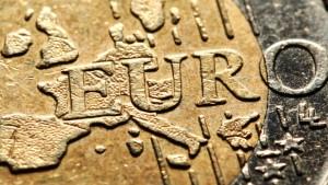 Professoren wollen Euro-Bankenaufsicht stoppen