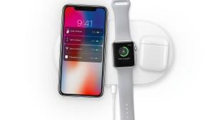 Apple scheitert erstmals bei Entwicklung eines Produkts