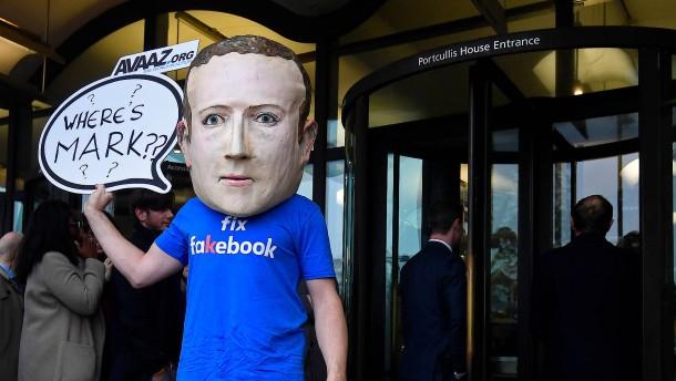 britisches-parlament-w-tet-gegen-facebook