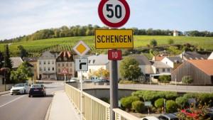 Warum Luxemburg so erfolgreich ist