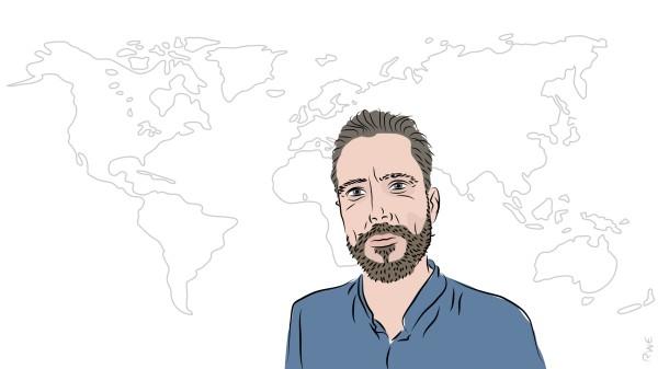 Weihnachtsfeier Sketch Ideen.Ulrich Tukur Aktuell News Der Faz Zum Schauspieler