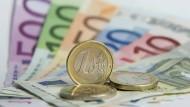 Mehr als 100 Millionen Euro Steuerschaden