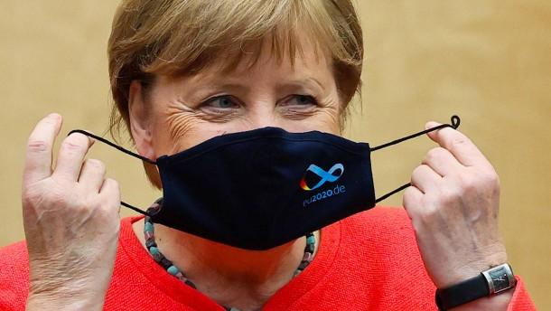 Berliner Maskenball