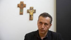 Hat Brasiliens Kultursekretär Goebbels imitiert?