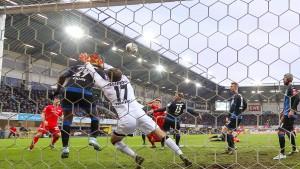 Darum findet Paderborn gegen Köln früher statt