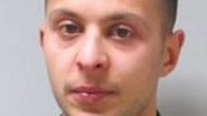Anwalt von Terrorverdächtigem: Mein Mandant ist ein kleines Arschloch