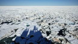 Meeresspiegel steigt schneller als gedacht