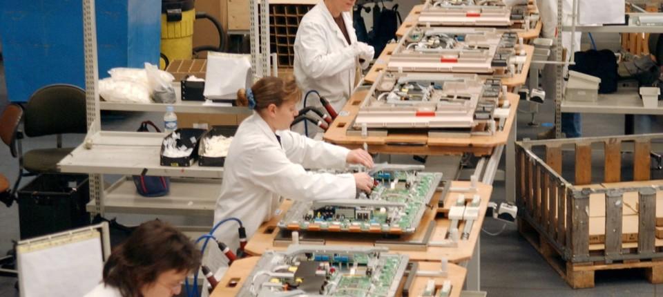 Unterhaltungselektronik Geht An Funai Philips Kappt Seine Wurzeln