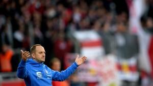 """""""Mainz hat aus Fehlern der Traditionsvereine gelernt"""""""