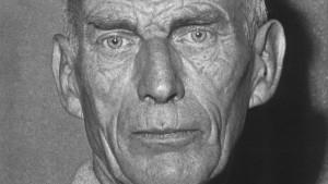 """Samuel Beckett: """"bis zum Äußersten"""""""