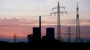 EU will bis 2050 Klimaneutralität erreichen