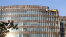 EY hatte Wirtschaftsprüferaufsicht wegen Wirecard gewarnt