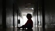 European Homecare bleibt in Gießen im Geschäft