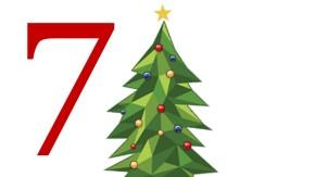 FAZ.NET-Adventskalender 2016 / ungerade Tage