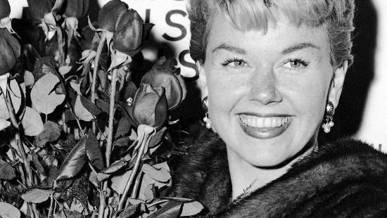 Doris Day mit 97 Jahren gestorben
