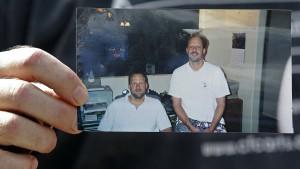 Todesschütze von Las Vegas handelte allein