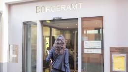 Digitaler Bürgerservice in Hessens Gemeinden gefordert