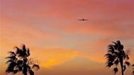 Renaissance der Riesen: Viele Airlines holen die A380 zurück von den Rollfeldern, auf denen sie geparkt wurden.
