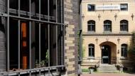 Mutmaßlicher IS-Kämpfer in Bremen festgenommen