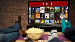 Video-on-Demand: Fernsehen unabhängig von Ort und Zeit